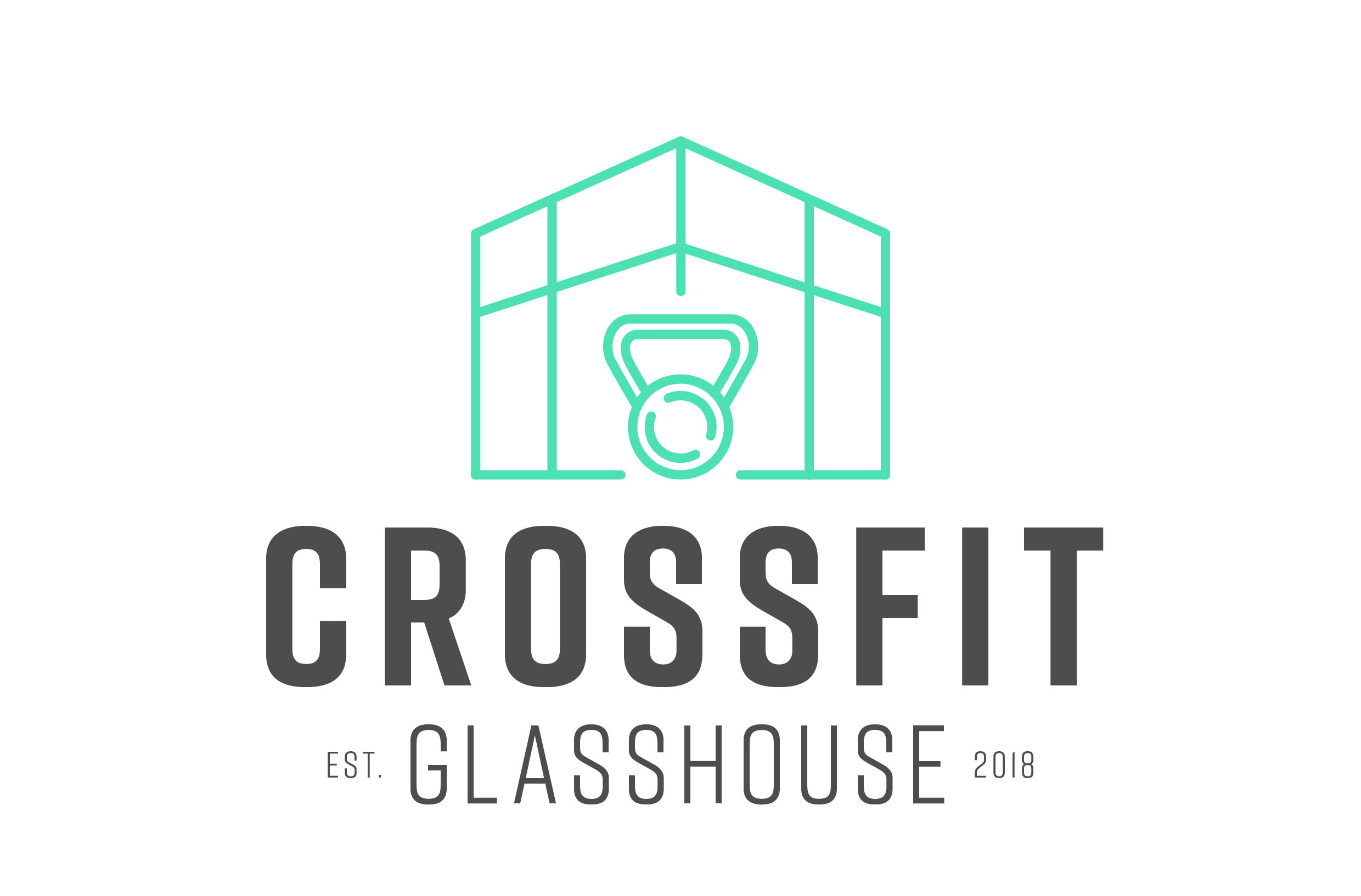 CrossFit Glasshouse